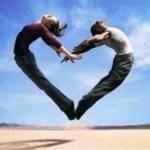 Amor – Constuir e Destruir !