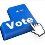 Porquê o meu voto nulo?