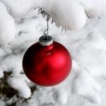 NATAL!!! Espírito da Tradição! Espírito do Natal! Espírito da mentira!